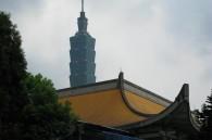 TaipeiTower600