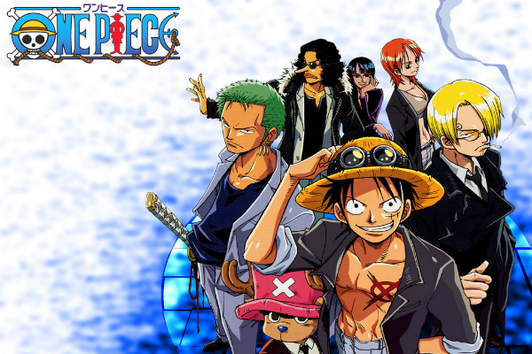 one_piece_featured