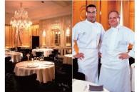 tokyoweekender_Chateau Restaurant Joel Robuchon