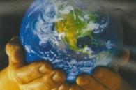 tokyoweekender_Earth