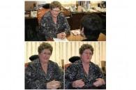 tokyoweekender_Ms. Regina Doi Rogers
