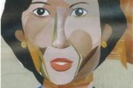 Tanaka Makiko