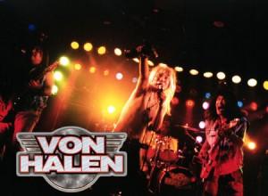 Von Halen