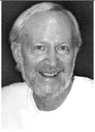 David Tharp