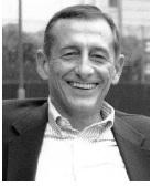 Robert J. Collins