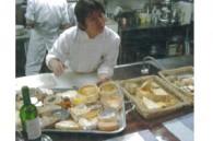 tokyoweekender_Chef Kamatani