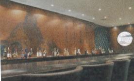 Lipo Bar