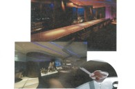 tokyoweekender_Manhattan Lounge