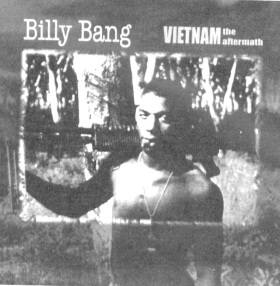 Billy Bang, Vietnam: The Aftermath