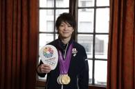 Kohei-Uchimura