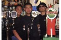 tokyoweekender_Bills bar