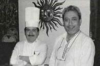tokyoweekender_Chef and owner