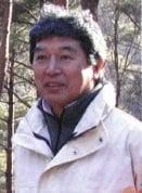 PAJ Founder Toshio Hayashi