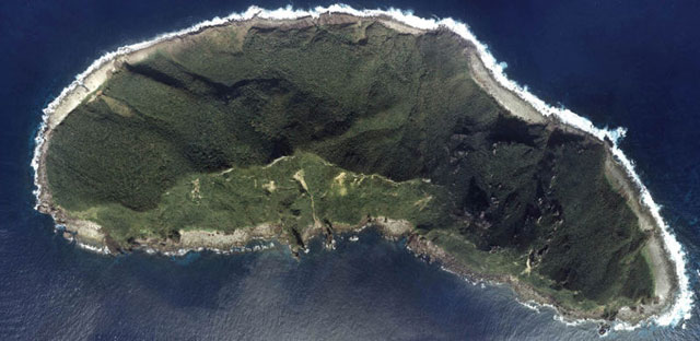 senkaku island dispute essay Essay : asia's arbitration center  or the other example is the conflict about senkaku island between china  the parties to a dispute refer it to arbitration.