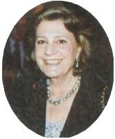 Elfette Maria Anderson
