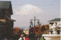 tokyoweekender_Fuji