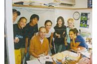 tokyoweekender_ISS students