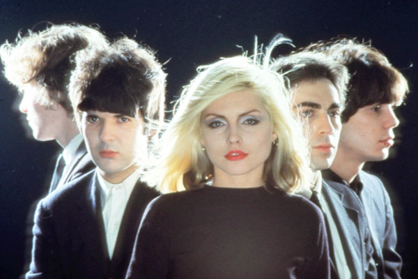 600x400_women80s_debbie-harry-600x400