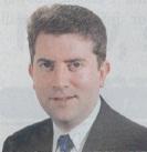 Jim Merk