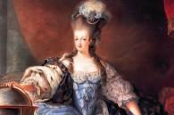 Marie-Antoinette-kings-and-queens-2384940-1024-768
