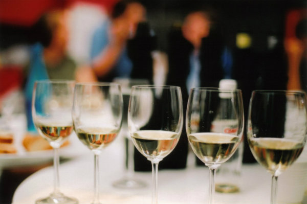 Wine-Tasting-Tours-Why-you-Have-to-Try-It