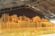 sandmuseum2
