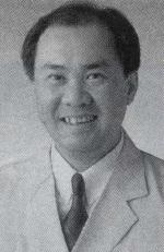 tokyoweekender_Dr Andy