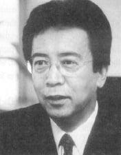 Soichi Obe