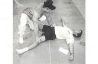 tokyoweekender_Stretching