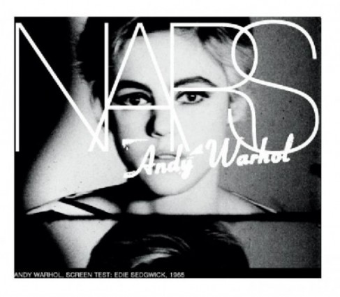 Nars-Andy-Warhol-Holiday-Collection-640x558