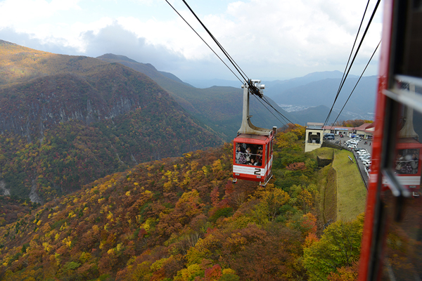 Nikko_Article_cable_car