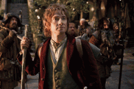 2012_the_hobbit_an_unexpected_journey_013