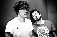 00451_Japandroids_2_BW