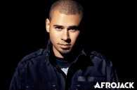 afrojack_photo