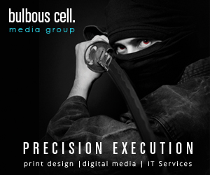 Bulbous Cell Media Group