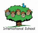 Acorn International School