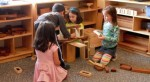 The American School in Japan Early Learning Center