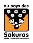 Au Pays des Sakuras