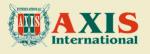 Axis International School