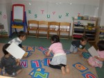 Ayla International School