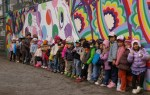 Bilingual Kids International