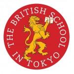 British School in Tokyo