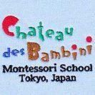 Chateau des Bambini Montessori School