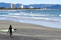 Chikura Beach