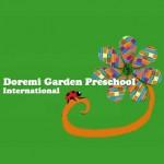DoReMi Garden International Preschool