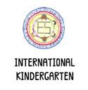 English Studio International Kindergarten