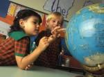 EtonHouse International Pre-School