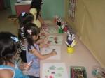 Evergreen Home International Pre-School