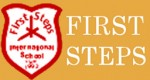 First Steps International School