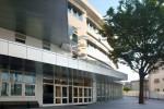 Lycée Franco-Japonais de Tokyo